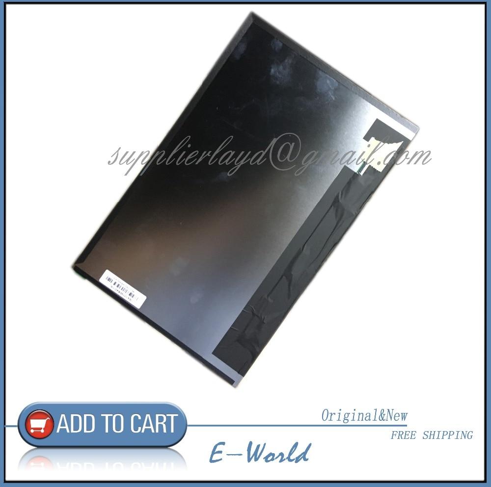 ФОТО For DEXP URSUS GX110  LCD screen display free shipping