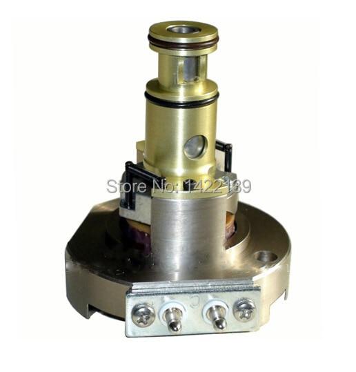 Engine Actuator  Actuator 3408326,Closed Diesel Engine Parts diesel engine parts pt pump actuator for generator 3408326
