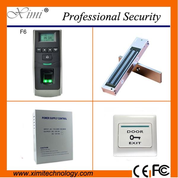 Free software 500 fingerprint access control linux system TCP/IP network rs232 rs485 fingerprint access control system f2 tcp ip 3000 users fingerprint sensor free software biometric fingerprint access control
