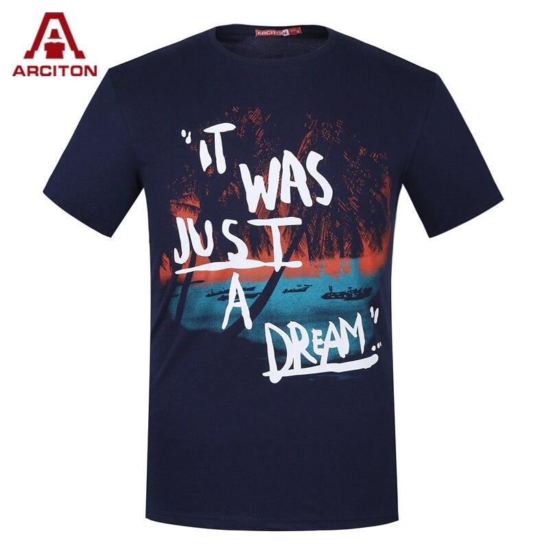Tshirt Design Print Reviews - Online Shopping Tshirt Design Print ...