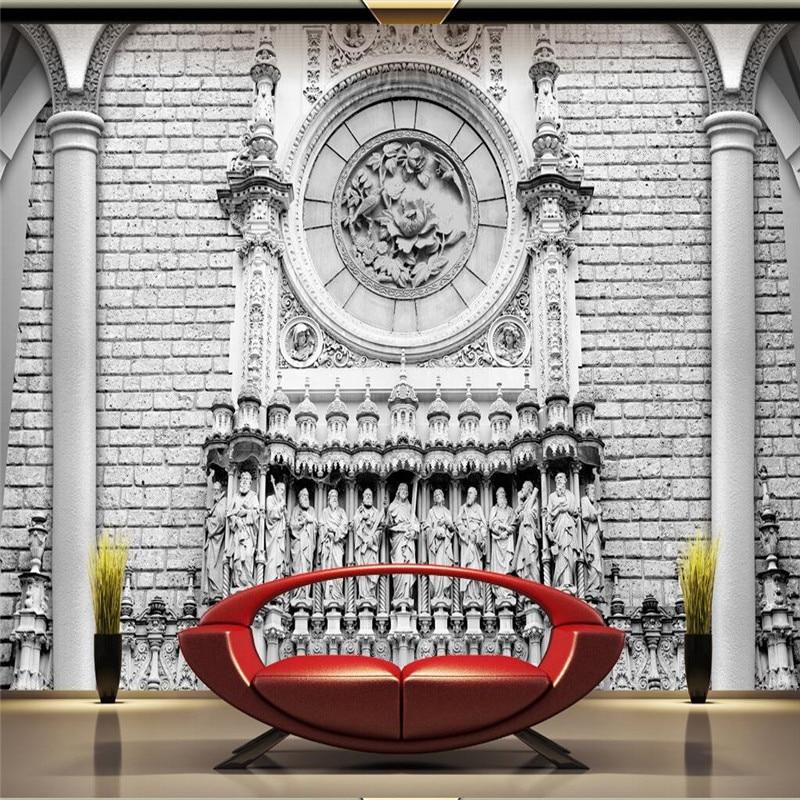 Interieur Design Dreidimensionaler Skulptur | Möbelideen