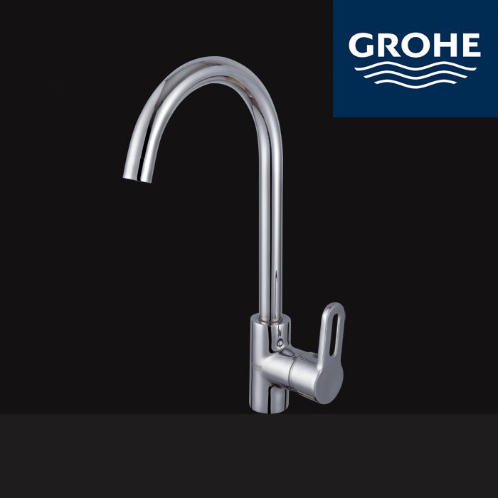 Top 10 Bathroom Taps Brands in UK | Best Bathroom Taps Brands