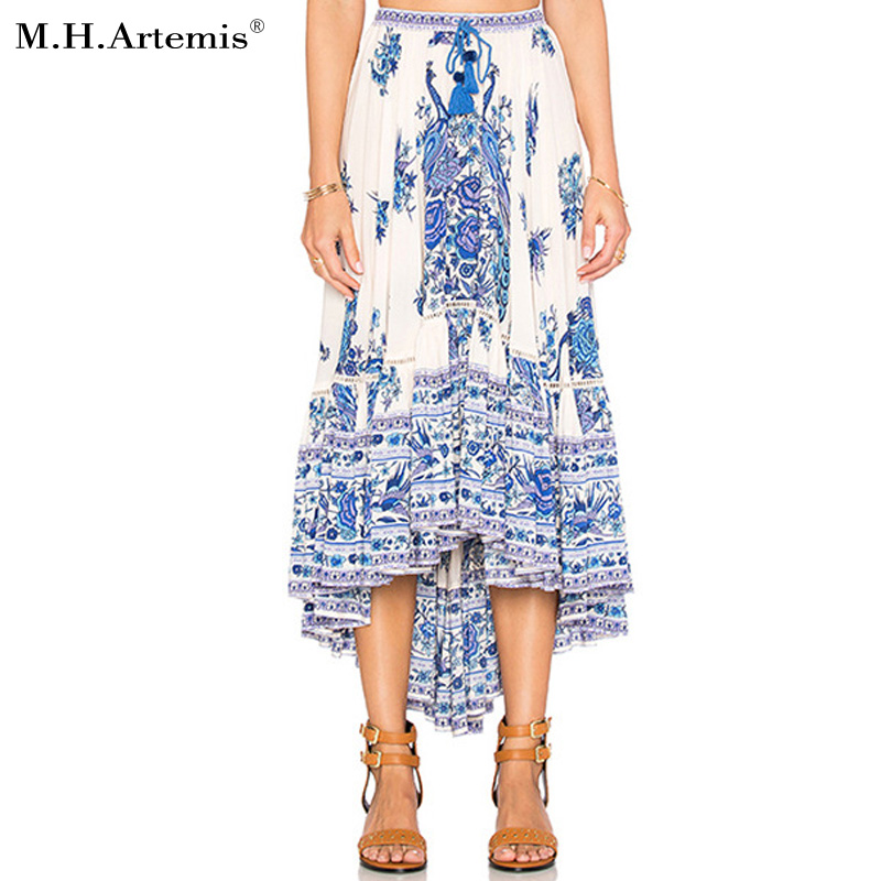 Online Get Cheap H and M Long Skirt -Aliexpress.com | Alibaba Group