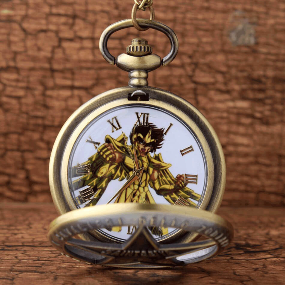 Unique-Hollow-Bronze-Saint-Seiya-Design-Quartz-Pocket-Watch-Pendant-Necklace-Chain-Children-Halloween-Gifts-Reloj
