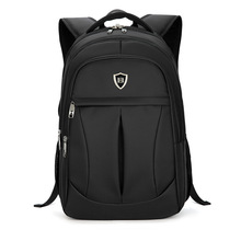 High Quality Brand Anti Theft 15laptop Backpack Men Backpack Nylon Waterproof Women Notebook Bag Mochila School Bag Male Female brand shockproof laptop backpack nylon waterproof men women computer notebook bag 15 6 inch school bags backpack ks3027w