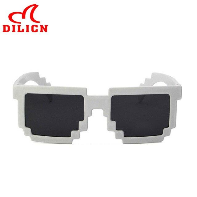 Vintage dzieci radzą sobie z tym okulary przeciwsłoneczne