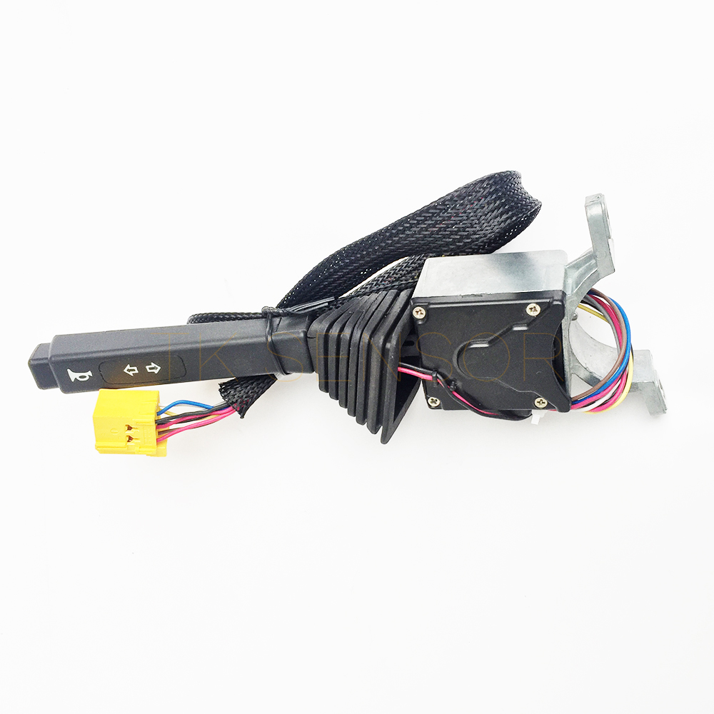 Steering Column Switch  1440217-in Switch Control Signal Sensor from Automobiles & Motorcycles    1
