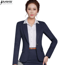 Navy blue blazer women online shopping-the world largest navy blue ...