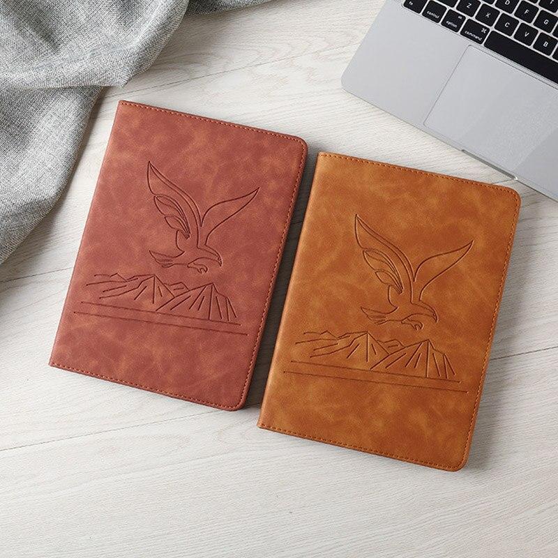 Luxury Case For ipad Pro 11 inch 2018 Silicone Soft Back Slim Leather Smart Cover Auto Sleep  Wake Up For ipad Pro 11 Case (8)