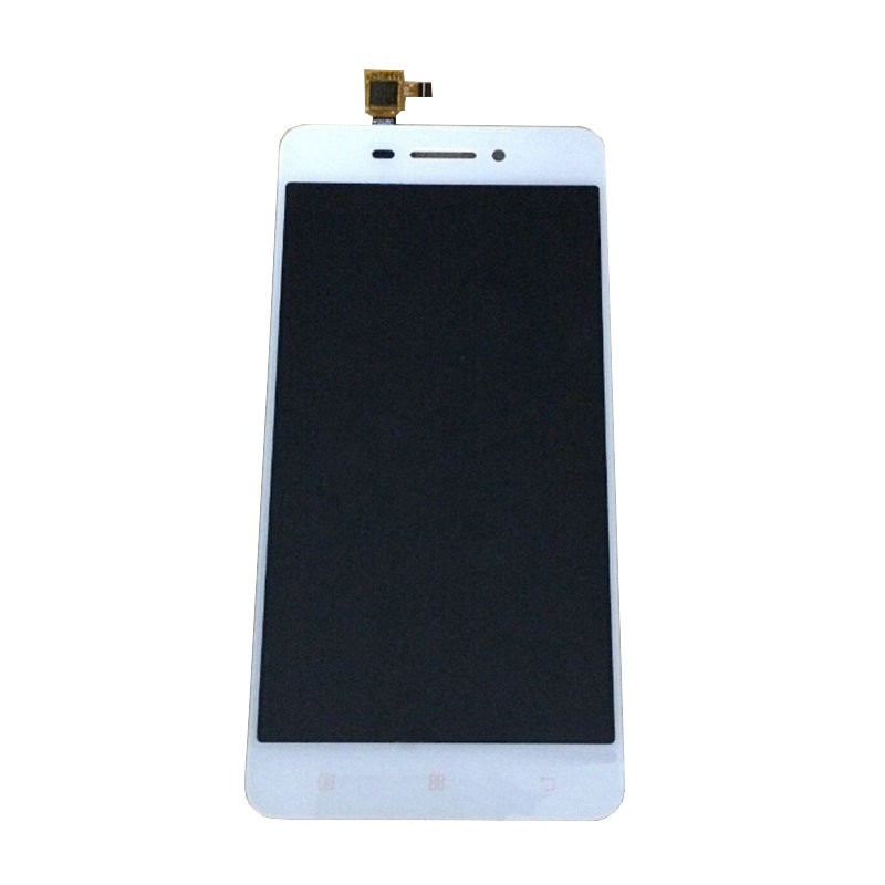 High Quality LCD Display Touch Screen Digitizer Assembly Replacement Accessories For Lenovo S60 S60W 5.0 1280*720 Phone+Tools high quality 5 3 for lenovo s898 s898t lcd display touch screen digitizer assembly replacement tools free shipping