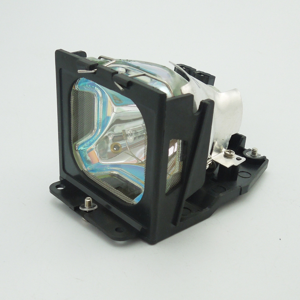 Replacement Projector Lamp TLPLV1 for TOSHIBA TLP-S30 / TLP-S30M / TLP-S30MU / TLP-S30U / TLP-T50 / TLP-T50M / TLP-T50MU / T50U free shipping tlplv1 replacement projector bare lamp for toshiba tlp s30 tlp s30m tlp s30mu tlp s30u tlp t50 tlp t50m