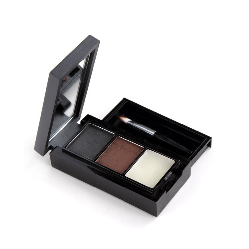 a68c4975fdb4 US $2.74 |Eyebrow Powder Best selling 2018 products Eye Brow Tint brow  pomade makeup products 3d pens eyebrow pencil Waterproof Maquiagem-in  Eyebrow ...