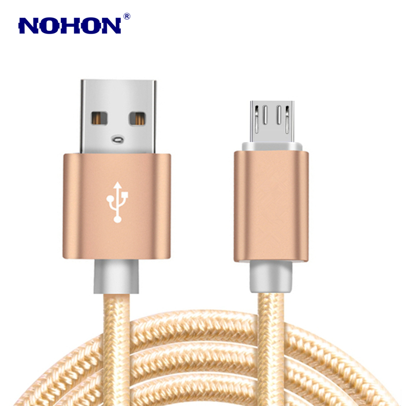 <font><b>3m</b></font> Long Micro <font><b>USB</b></font> Charging <font><b>Cable</b></font> For Huawei P8 Mate7 Mate8 LG G3 G4 V10 Samsung S4 S6 S7 Note2 Note4 Android Phone Charger <font><b>Cable</b></font> image