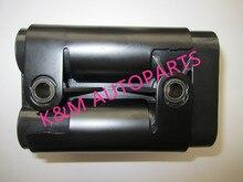 Высокое качество lifan 520 08, катушки зажигания oem 19005270 Hafei minyi/Zhongyi/Парус 1.4L/1.2L/1.4L ЛОВА/Aveo 1.4L