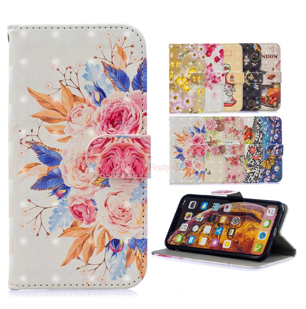 3D Painting Flip Leather Case for <font><b>Samsung</b></font> GalaxyJ5 2017 J530 <font><b>J530FM</b></font>/DS <font><b>SM</b></font>-J530F <font><b>SM</b></font>-<font><b>J530FM</b></font> <font><b>SM</b></font>-<font><b>J530FM</b></font>/DS Wallet Phone Cover bag image