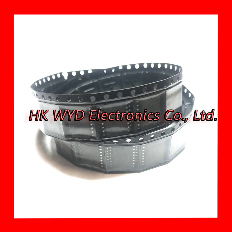5pcs/lot FAN7311 LCD Backlight Inverter Drive IC new