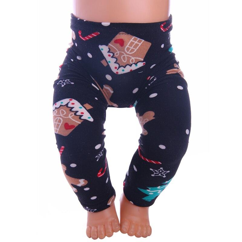 Trend underwear + underwear Wear fit 18 inch American Girl,43cm Baby Born zaps, Children best Birthday Gift недорго, оригинальная цена
