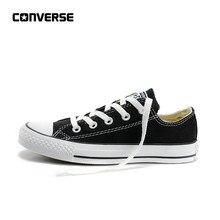 a913dfaab400d Converse All Star de los hombres y de las mujeres zapatillas de deporte  Unisex para hombres