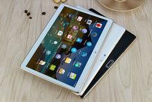 Original BOBARRY  Tablet PC K10SE Octa Core 10 inch 1280*800px RAM 4GB/128GB ROM 5MP 5500mAh 4G LTE WIFI