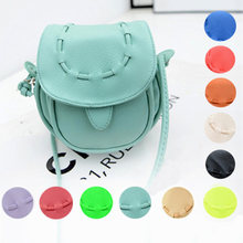 New Style Girl Shoulder Bag Tongue Shape Handbag Cotton Rope Strap Makeup Bag Ladies Hand Bags Messenger Bags for Women(China)
