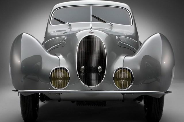 Retro Art Woonkamer : Talbot lago t c s s figoni falaschi retro auto woonkamer