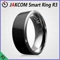 Jakcom Smart Ring R3 Hot Sale In Consumer Electronics Radio As Hand Crank Charger Ssb Radio Radio Alarm Clock