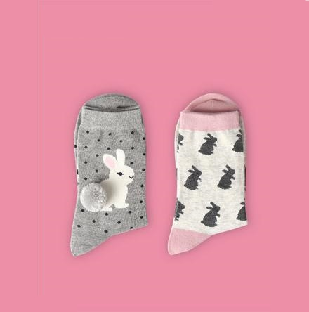 2018 new women socks