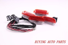 цена на Door Warning Light For VW polo 6R Octavia with cable