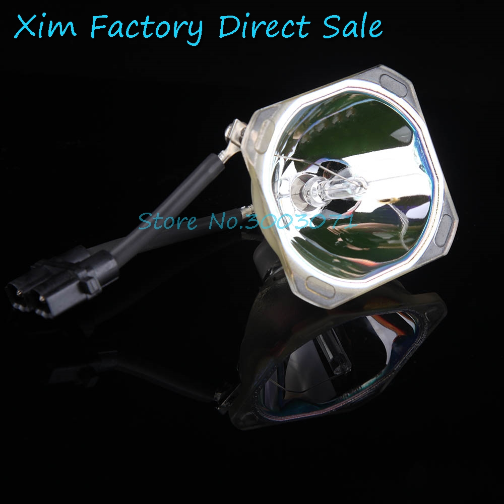 Brand New Projector Bare Lamp XL-2400 For Sony KDF-E42A10 KDF-E42A11E KDF-E50A11,KDF-E50A12U, KDF-42E2000,KDF-46E2