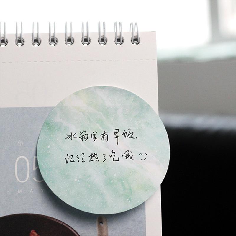 8 дана / лот Twilight Dream ноталары Starry star memo - Блокноттар мен жазу кітапшалары - фото 3