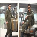 High quality Work wear set male long-sleeve work wear cotton camouflage tooling uniform