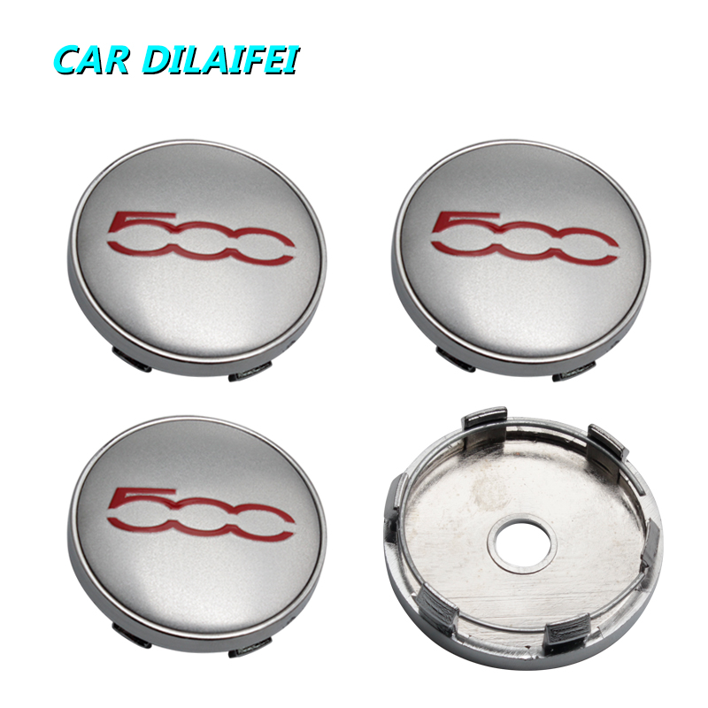 4x 60mm Carbon Domed Resin Centre Cap Hub Stickers Wheel trims Caps Badge Emblem