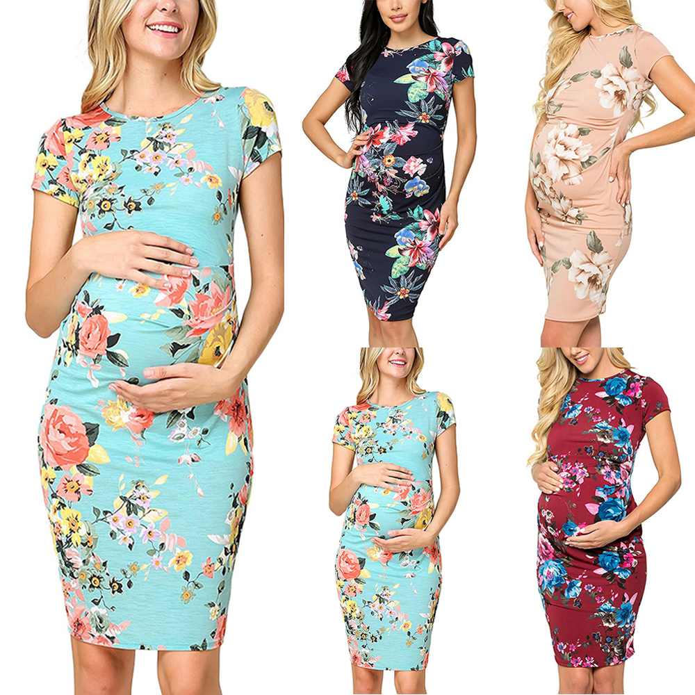 c98678347ba0c Maternity Clothes manufacturers, China Maternity Clothes .