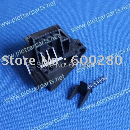 C4723-60063 HP Designjet 2000CP 2500CP 2800CP 3000CP 3500CP 3800CP Y-axis tensioner assembly plotter part used