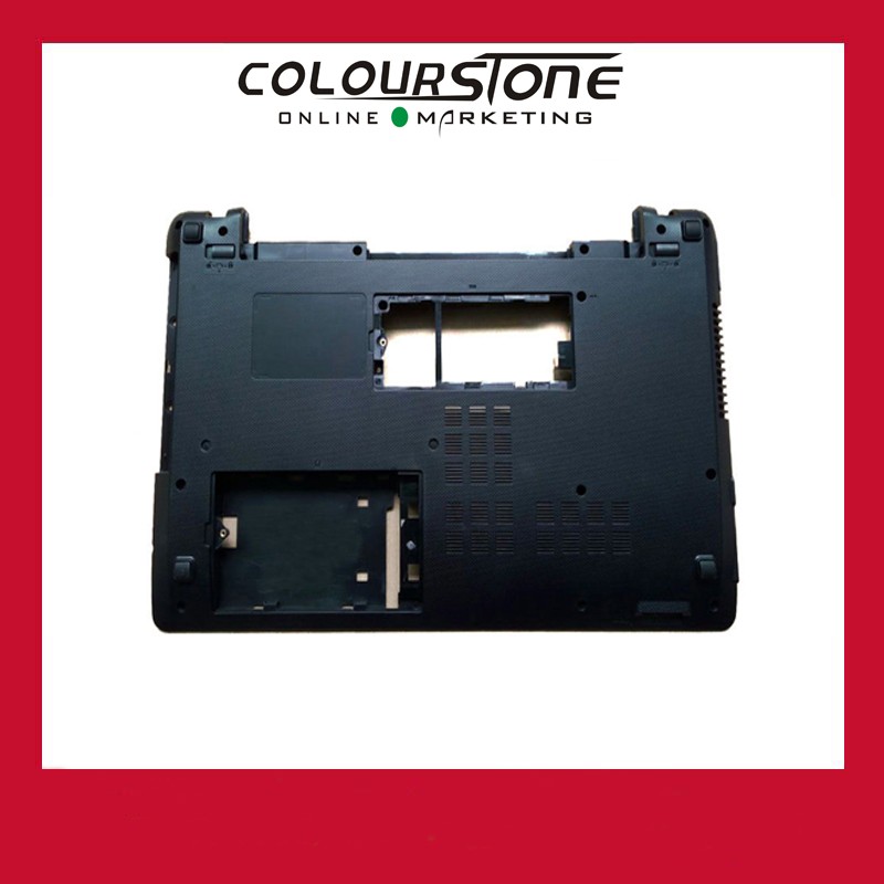 NEW Bottom Base Case Housing D Cover AP0K3000300 For Asus K53 X53U K53Z K53T K53U with HDMI
