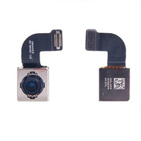 100 Original TEST OK High Quality Rear Back Camera Module Flex Cable Ribbon Replacement Parts For