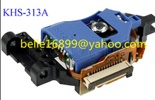 100% Brand new Optical Pickup KHS-313A 313A laser head For KHM-313AAA KHM-313AHC KHM-313AAM DVD mechanism homely DVD Player