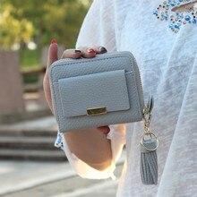 Top qualität Platz frauen geldbörse inhaber brieftasche, leder weiblichen geld designer brieftaschen berühmte marke frauen Mcot