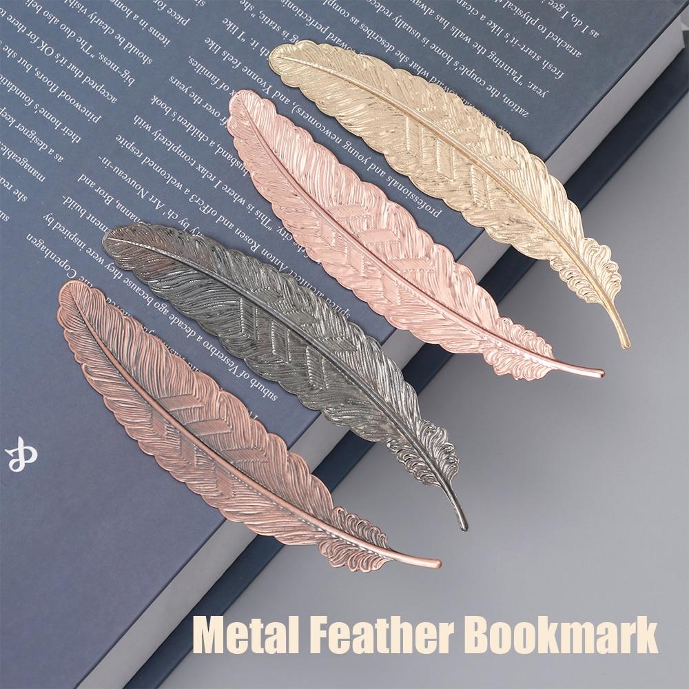 Antique Metall Lesezeichen Bookmarks Clip Marker Reading Geschenk Cat Lover