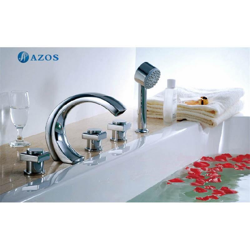 Discount Bathtubs Showers Promotion Shop for Promotional Discount
