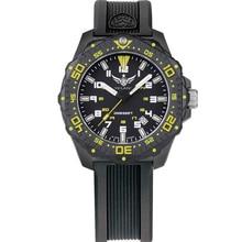 YELANG V2.2 women style tritium gas luminous waterproof sports military diving watch
