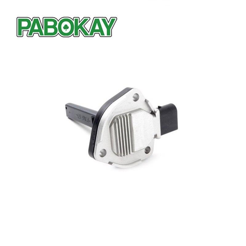 High Quality Oil Level Engine Sensor 12617508003 7508003 For BMW X3 X5 E46 M3 325Ci 330i 330Ci For M5 X5 E39 E90 12611739810
