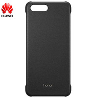 Huawei Honor V10 view 10 Original PU Case Cover Shockproof 360 Luxury Cute Silicone View10 Back Protective Protection Case Cover