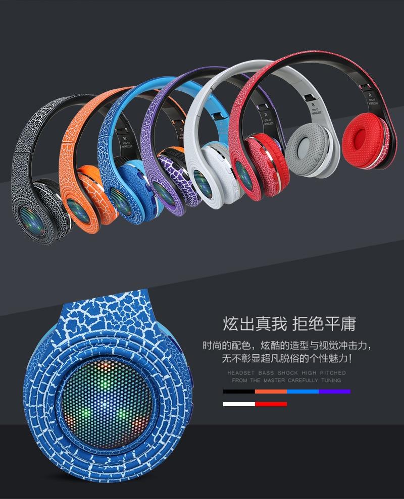 bluedio bluetooth casque headset (3)