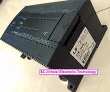 100% новое и оригинальное K7M-DR40U LS (lg) plc контроллера
