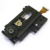Frete grátis vam1201 vam1202 optical pickup mecanismo vam-1202 cd vcd laser lens assembléia para philips cdm12.1 cdm12.2