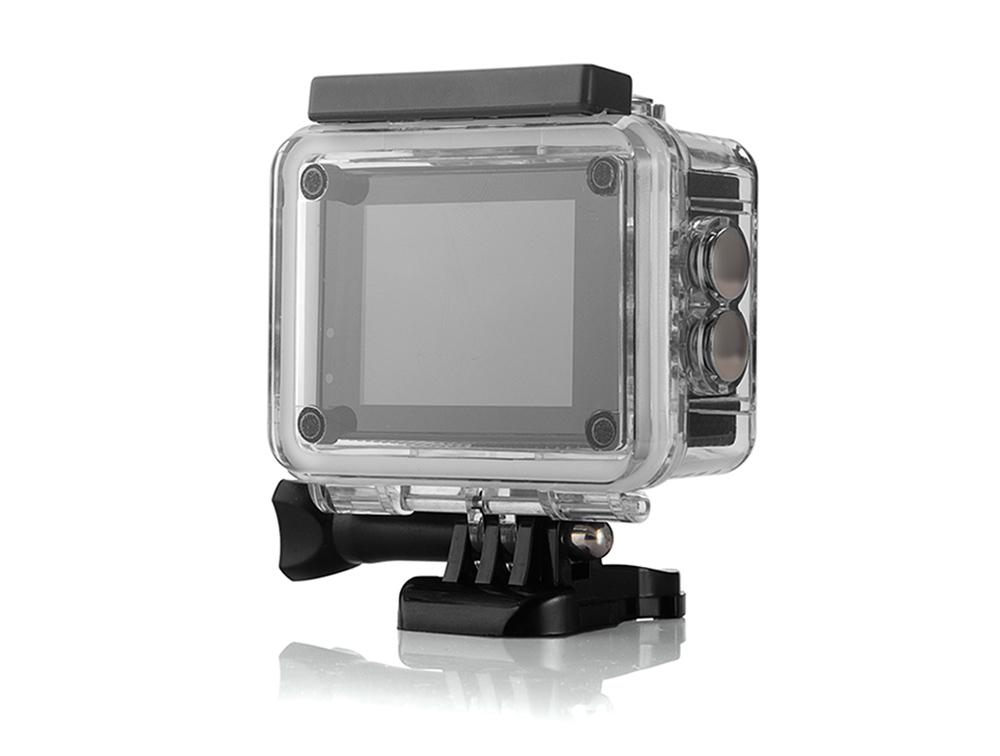 4K SOOCOO C30 Wifi Gyro 30M waterproof