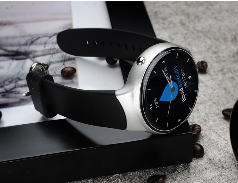 smartwatch android I4-1_26