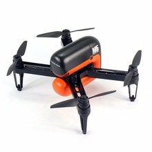M5 Smart Portable font b Drone b font FPV Racer Quadcopter 4 axis Aircraft with APP