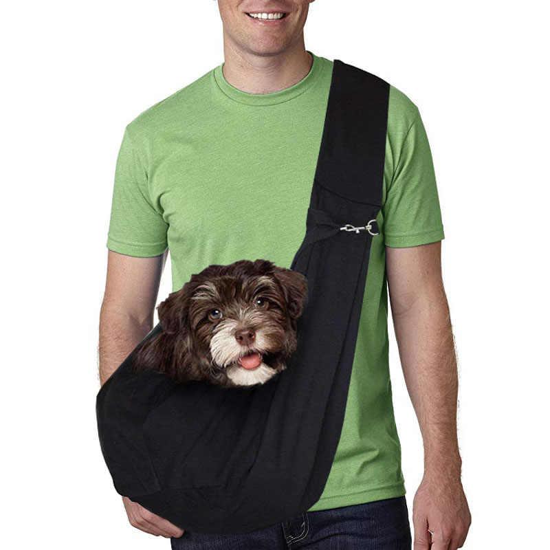 Petchango переноска для собак, сумки для собак, ручная сумка, ветрозащитная переноска для собак, сумка на плечо для маленьких кошек и щенков чихуахуа